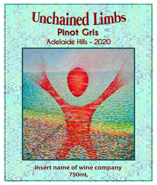 Unchained Limbs